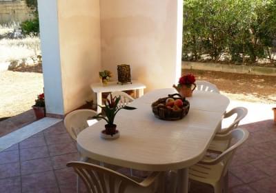 Casa Vacanze Villa Gaia